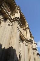 cathédrale photo