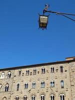 Volterra photo