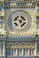 eglise de sainte anne detaii, retrouvailles photo
