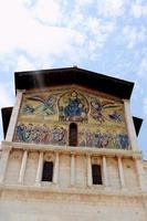 basilique de san frediano