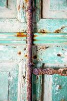 maroc en afrique le vieux vert photo