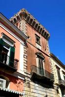 ischia forio photo
