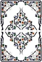 azulejos de Valence photo