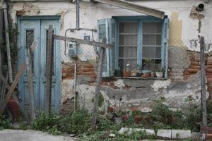 maison âgée 18 photo