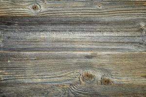 vieux fond en bois photo