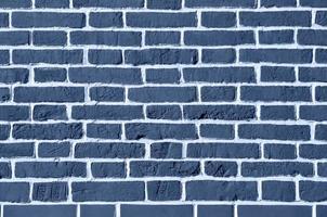 briques bleues