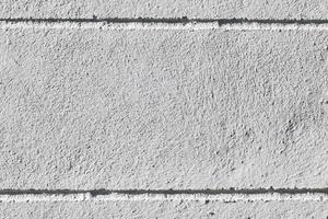 texture de mur rugueuse photo