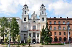 biélorussie photo