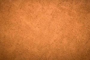 plâtre de texture photo