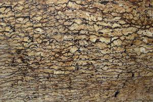 Texture de dalle de granit photo