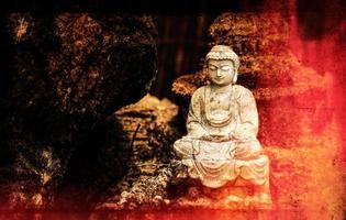 Buddah photo