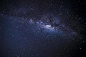 galaxie photo
