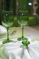 table à manger