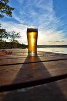 bière d'automne
