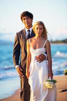 mariage photo