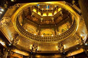 magnifique palais zénith photo