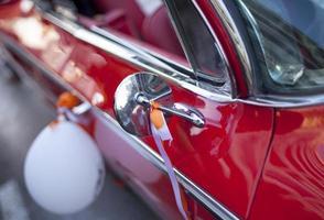 voitures anciennes photo
