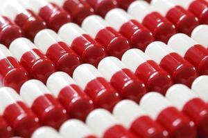 capsules photo