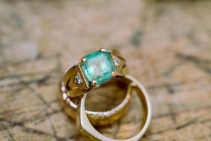 réparation de bijoux photo