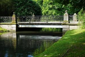 pont sur le danube