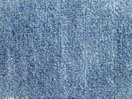 surface denim bleu clair