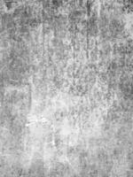 surface en béton gris foncé