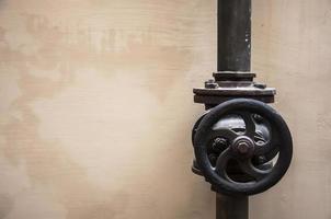 pipeline clé photo