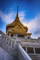 pagode photo