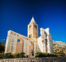 église catholique de st. charles boromejskog photo