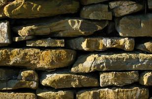 mur photo