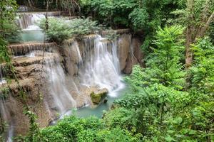 belle cascade photo