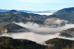 montagne tara photo