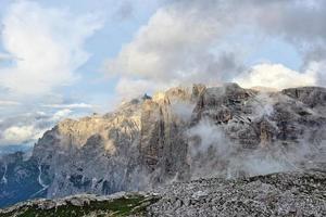 Alpes photo