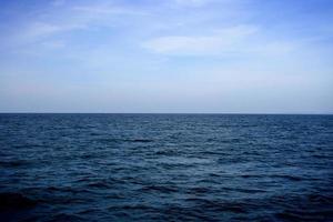 océan photo