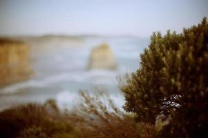 grande route océanique photo