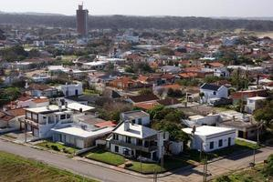 côte atlantique, la paloma, uruguay photo
