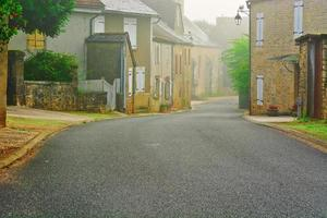 brouillard photo