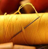 bobines de fil