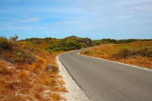 île Rottnest photo