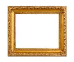 cadre rétro photo