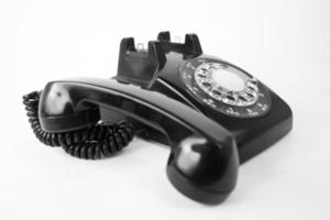 vieux téléphone photo
