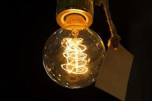 lampe d'éclairage photo