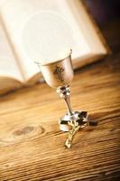 symbole christianisme religion