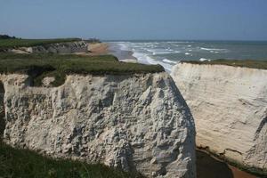 Botany Bay photo