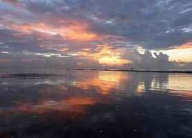 skyscape photo