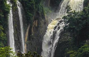 cascade ramboda