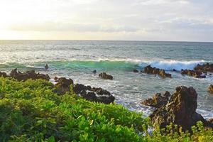 Wailea Point, Maui