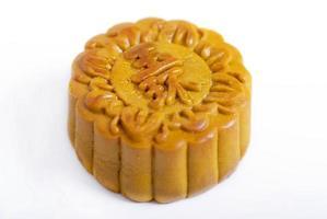 gâteau de lune chinois