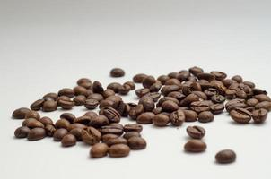 café, grains de café