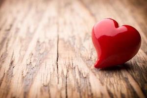 cœur. photo